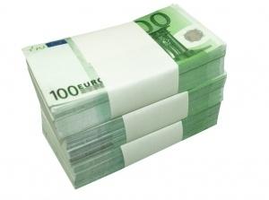1 raha