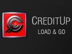 1 creditup