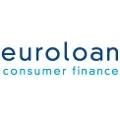 1 Euroloan