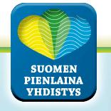 Helppolaina on hyväksytty Suomen Pienlainayhdistyksen jäseneksi