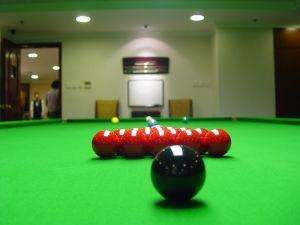 Snookerammattilaista epäillään pikavippihuijauksesta