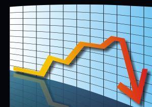 Pikalainojen suosio kasvaa, mutta kulut laskevat