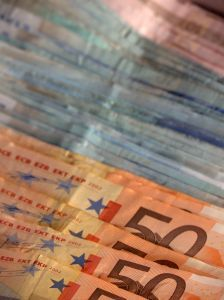 Pankit eivät halua pikavippibisnekseen