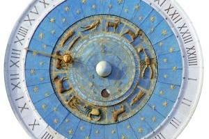 Pankki tutki horoskooppimerkkien ja kulutusluottojen yhteyden