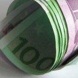 1 1211973 money e1346407014423