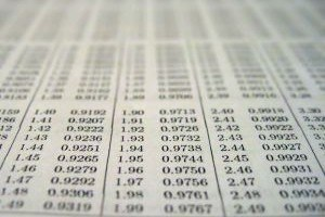 1 460802 statistical tables