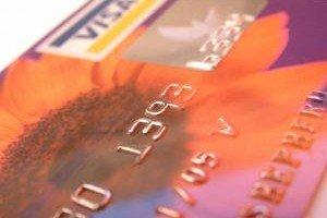 1 94773 credit card