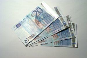1 321240 euros 2