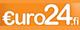1 euro24