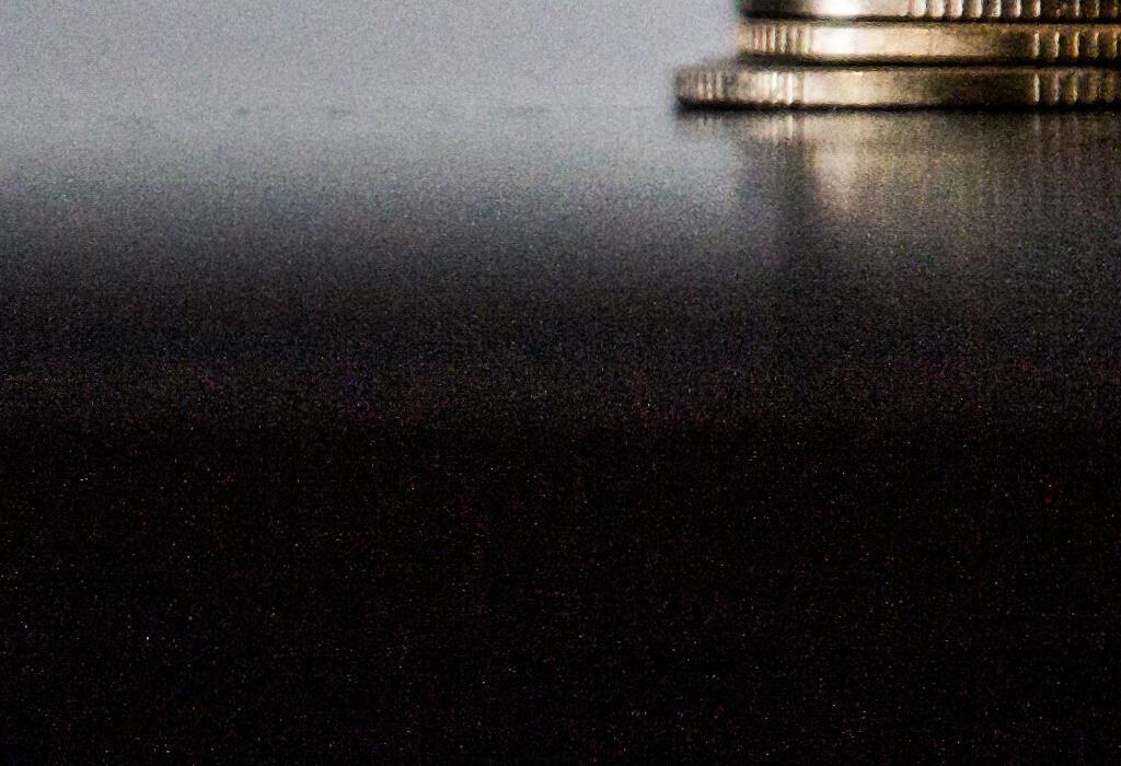 tililuottoa lainasummia lainanvälitypalvelut nopeita